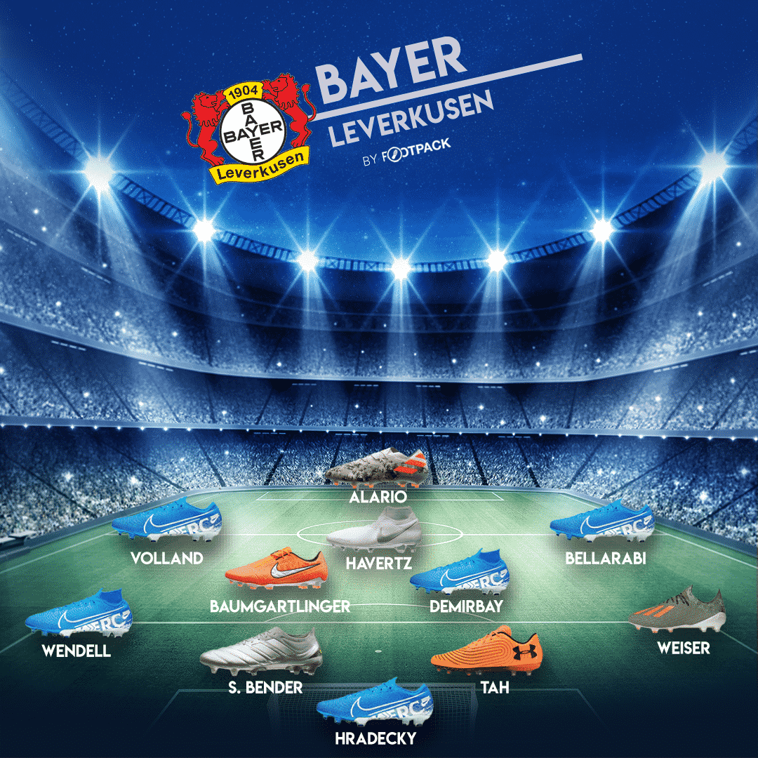 compos-chaussures-bayer-leverkusen-atletico-madrid-footpack-2