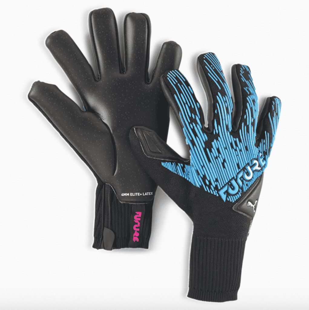 gant-gardien-puma-future-grip-5.1
