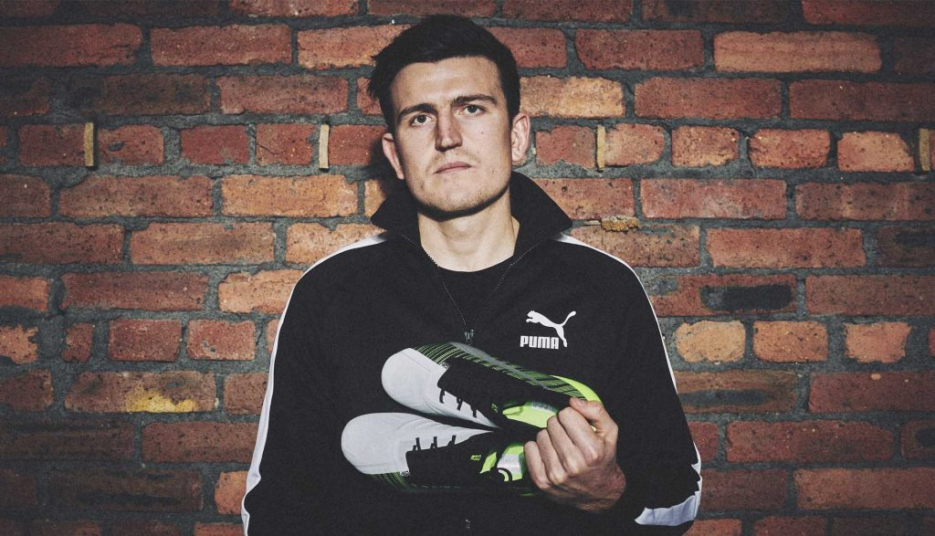 harry-maguire-bootsmercato-puma-one-footpack-2019