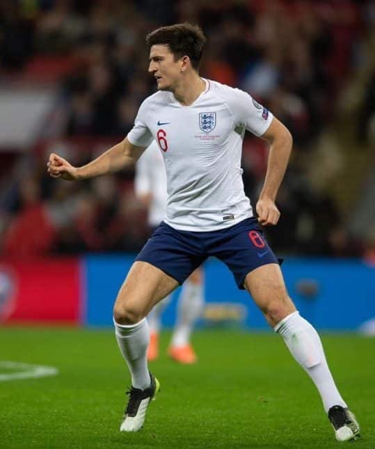 harry-maguire-puma-one-5-1-footpack