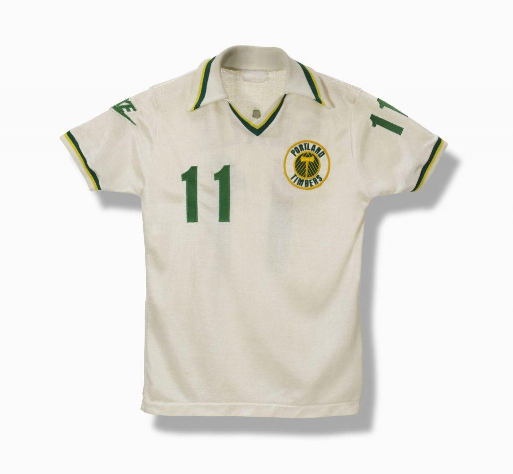 histoire-premier-maillot-nike-portland