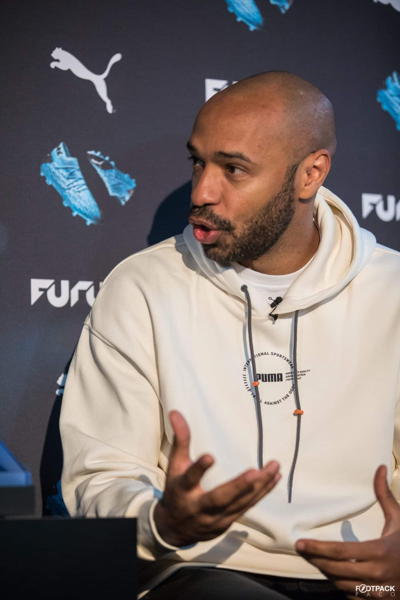 interview-thierry-henry-puma-future-footpack-6