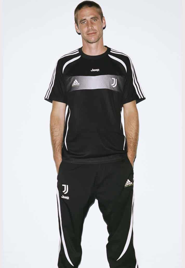 juventus-collection-adidas-palace-5