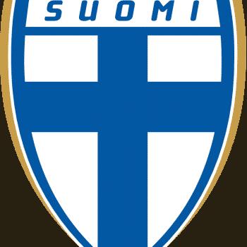 Maillot Finlande