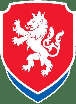 Maillot République Tchèque