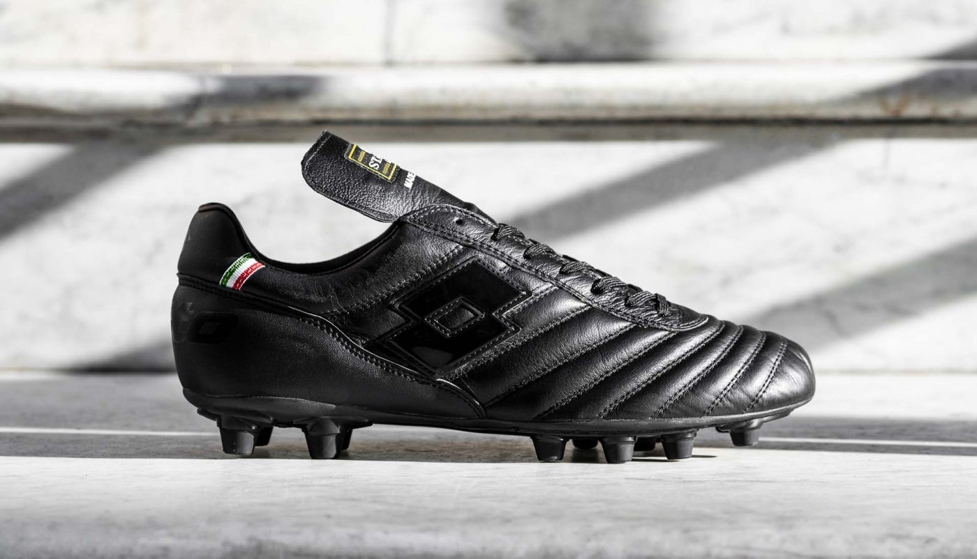 lotto-stadio-cuir-made-in-italy-4