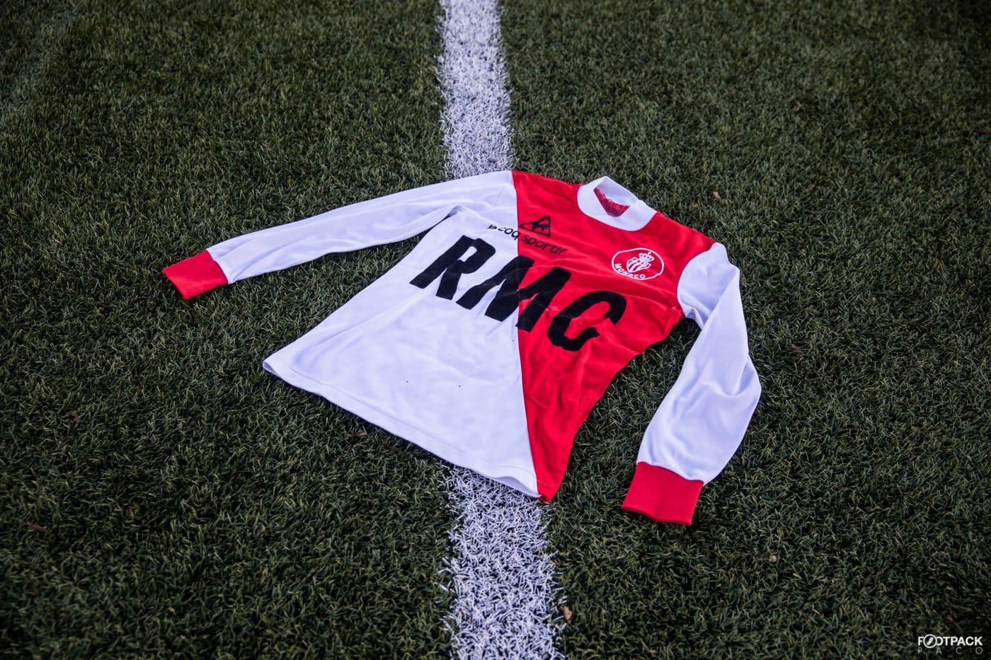 maillot-as-monaco-rmc-1977-1982-le-coq-sportif-1