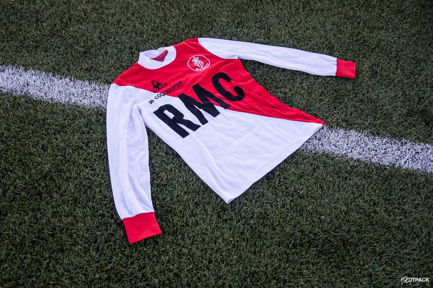 maillot-as-monaco-rmc-1977-1982-le-coq-sportif-3