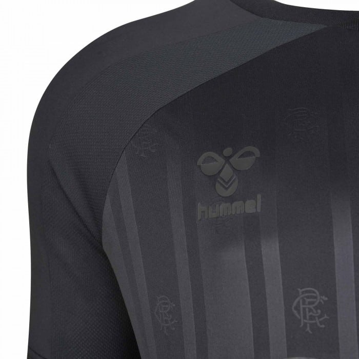 maillot-black-friday-glasgow-rangers-hummel-2