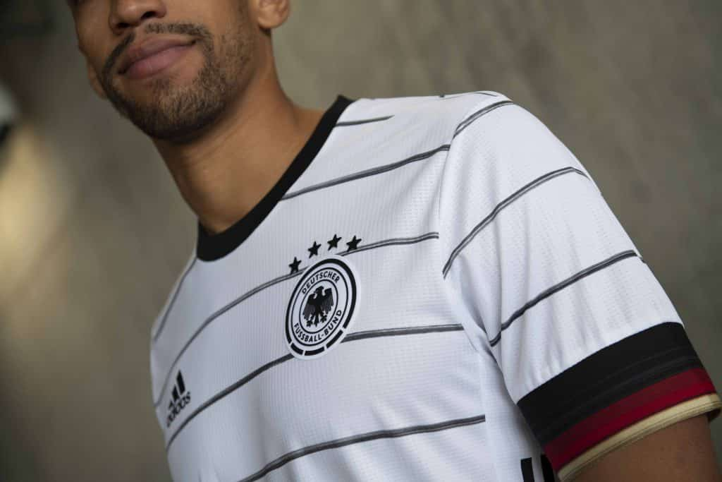 maillot-domicile-allemagne-euro-2020-adidas-1