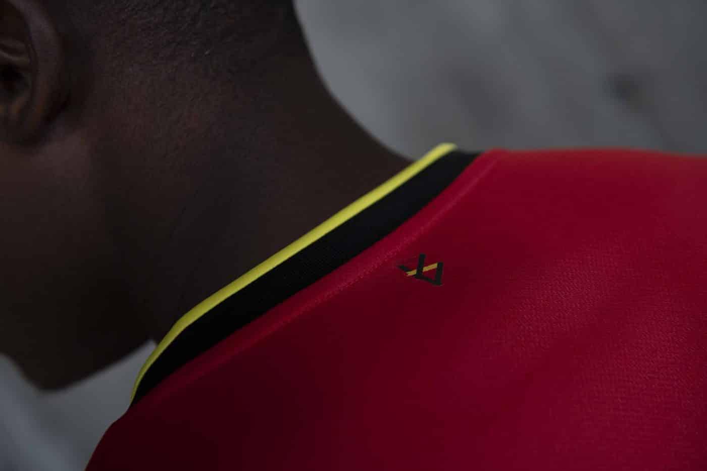 maillot-domicile-belgique-euro-2020-adidas-3