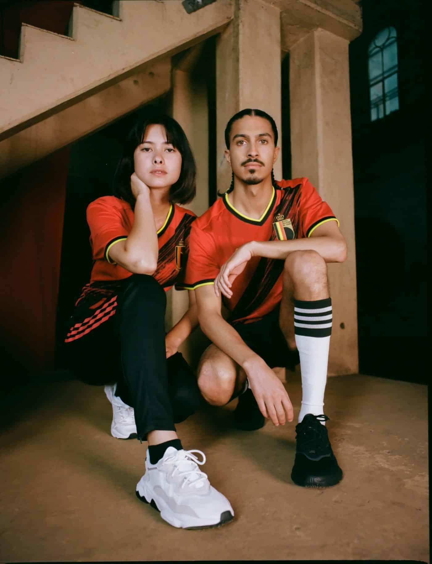 maillot-domicile-belgique-euro-2020-adidas-5
