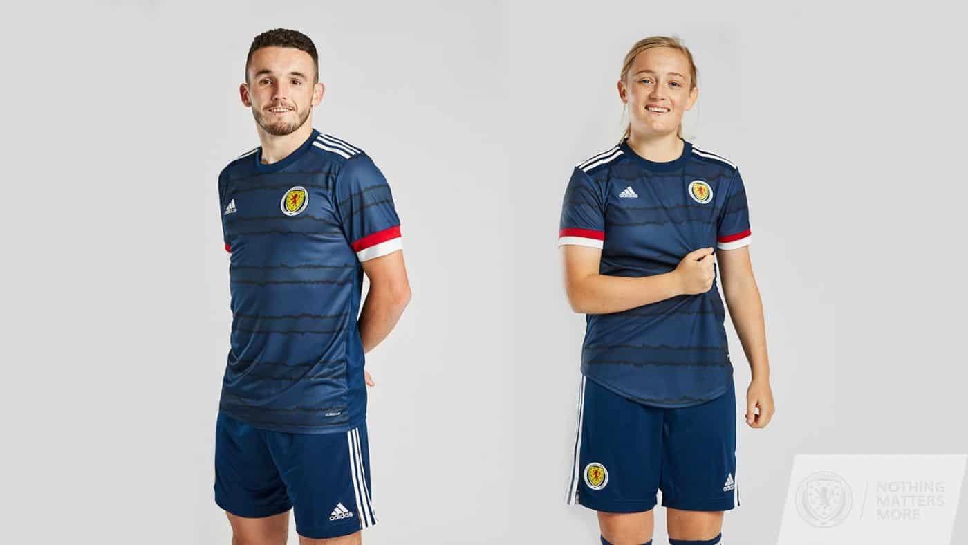 maillot-domicile-ecosse-euro-2020-adidas