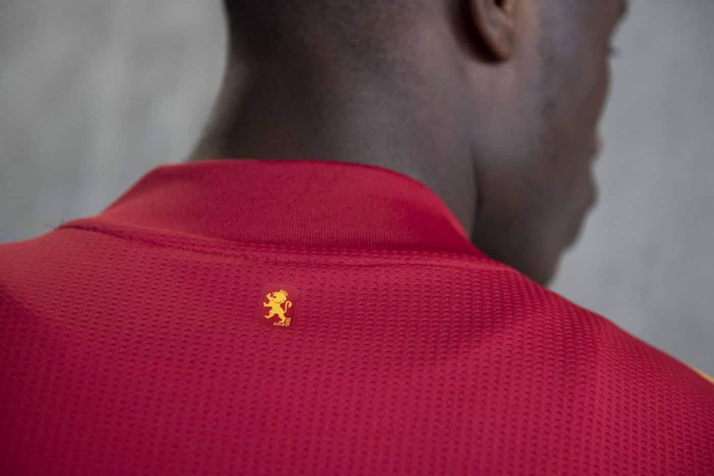 maillot-domicile-espagne-euro-2020-adidas-2