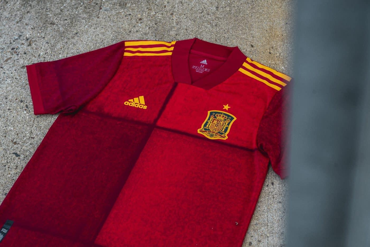maillot-domicile-espagne-euro-2020-adidas-3