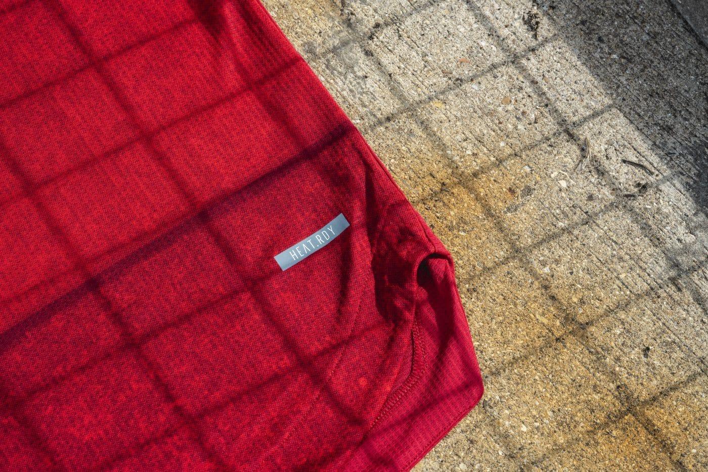 maillot-domicile-espagne-euro-2020-adidas-5