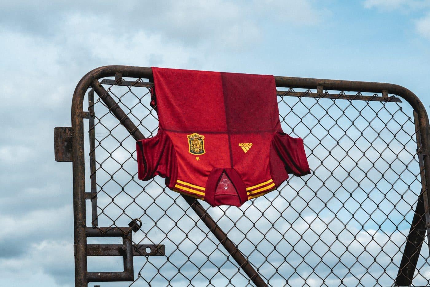 maillot-domicile-espagne-euro-2020-adidas-6