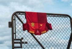 Image de l'article Des maillots «fake» de l'Espagne en vente sur le site de la Fédération espagnole!