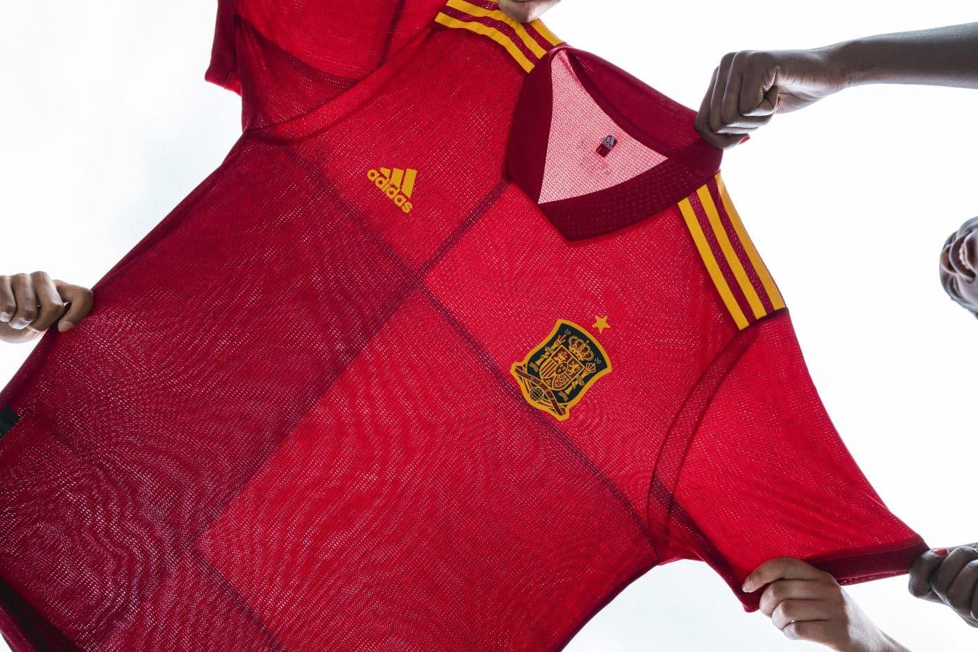 maillot-domicile-espagne-euro-2020-adidas-7