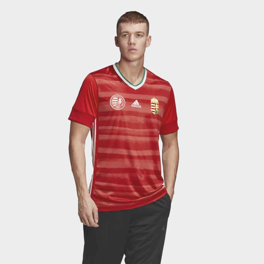maillot-domicile-hongrie-euro-2020-adidas-1