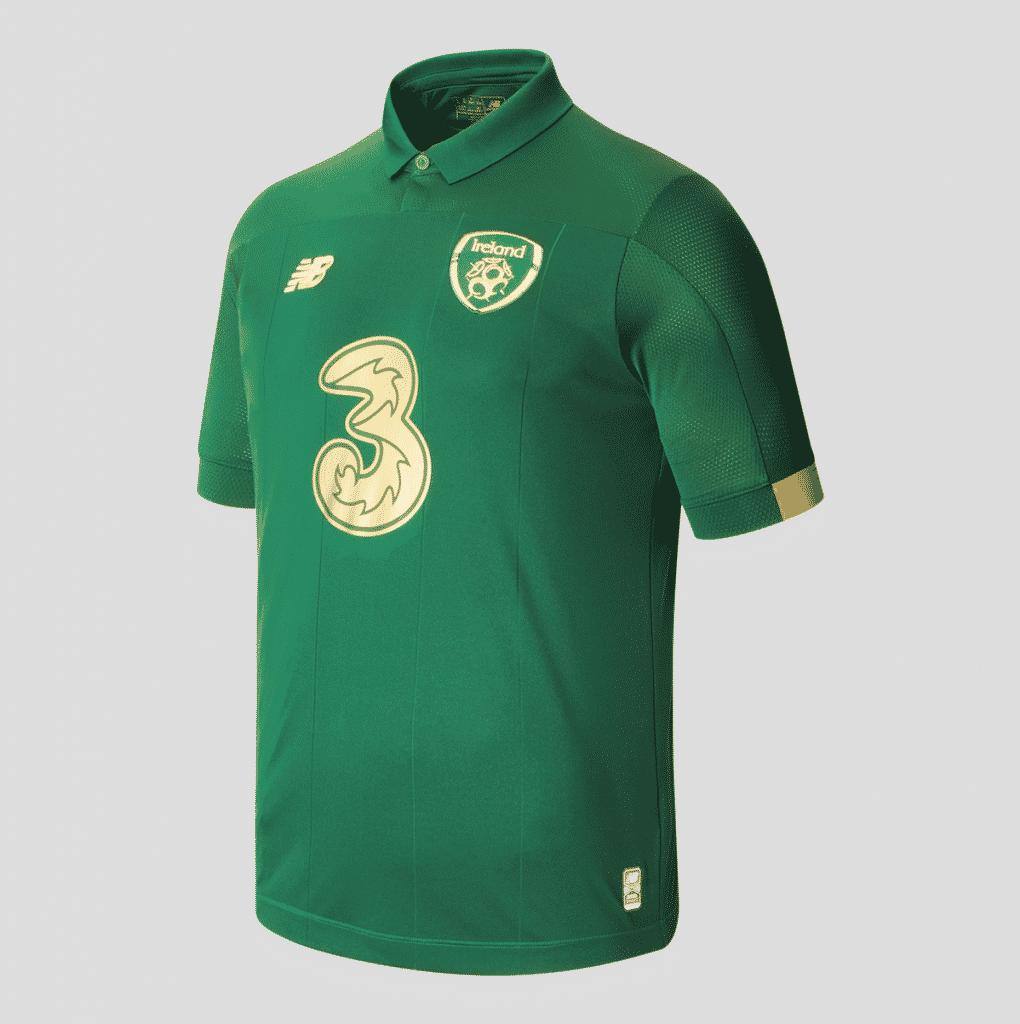 maillot-domicile-irlande-new-balance-euro-2020
