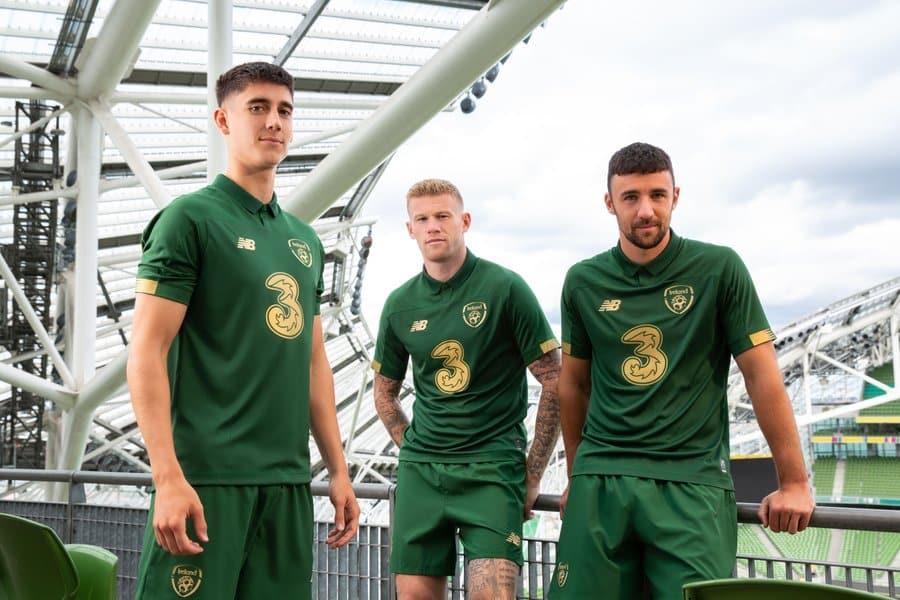 maillot-domicile-irlande-new-balance-euro-2020-3