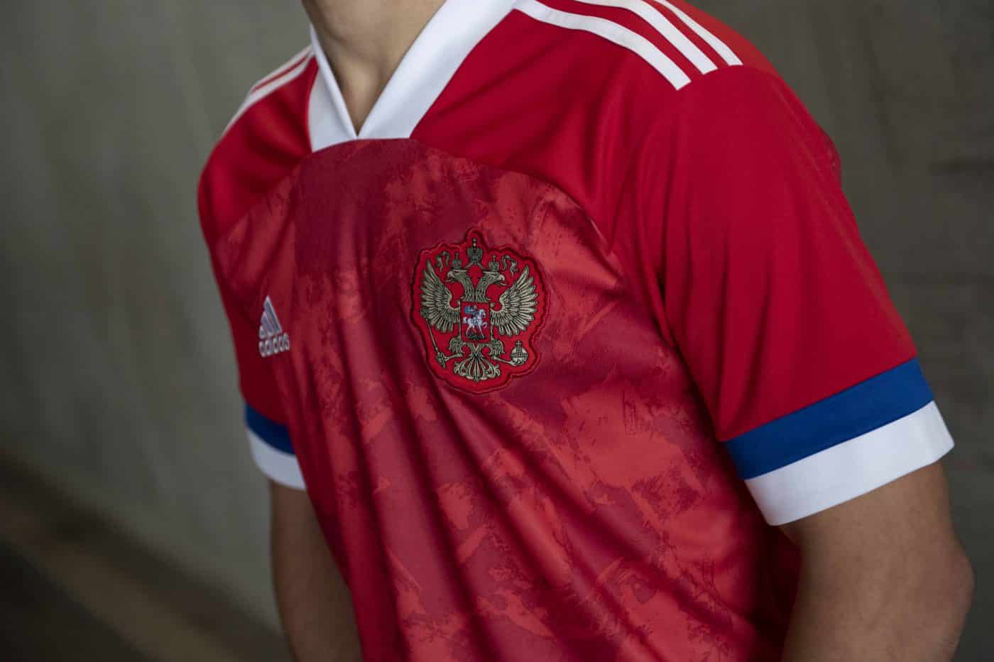 maillot-domicile-russie-euro-2020-adidas-3