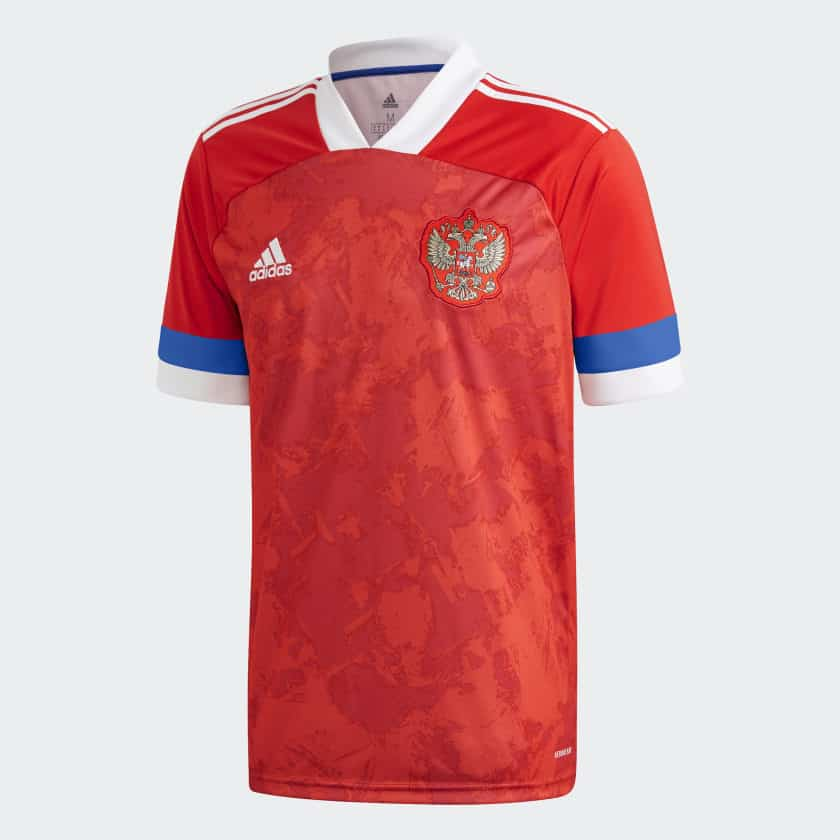 maillot-domicile-russie-euro-2020-adidas-