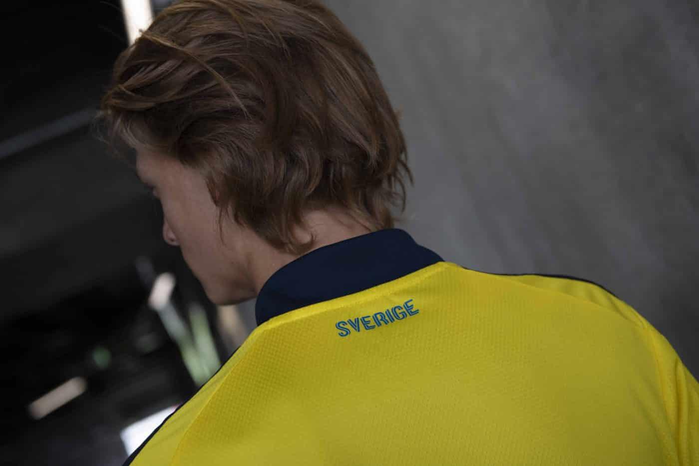 maillot-domicile-suede-euro-2020-adidas-2