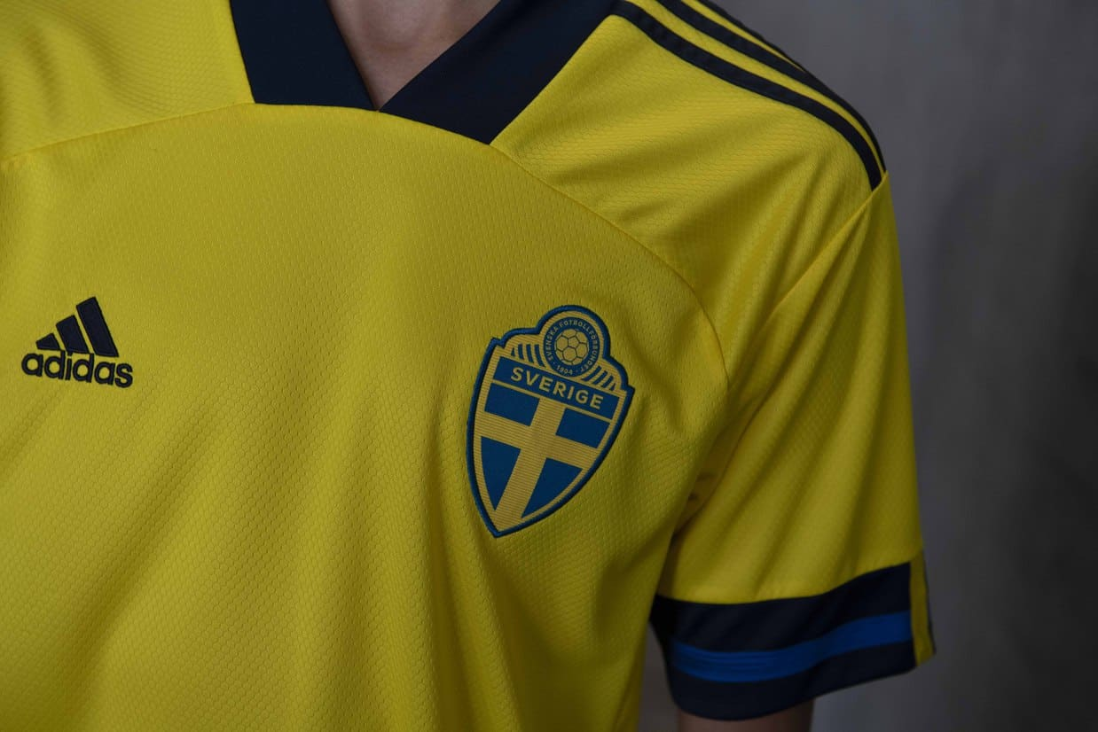 maillot-domicile-suede-euro-2020-adidas-footpack