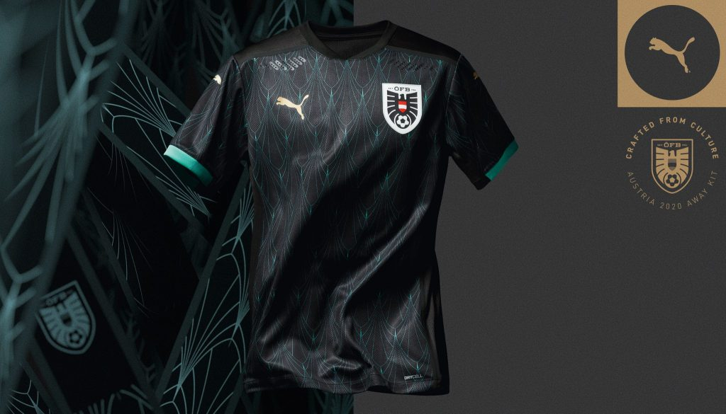 maillot-exterieur-autriche-euro-2020-puma-1