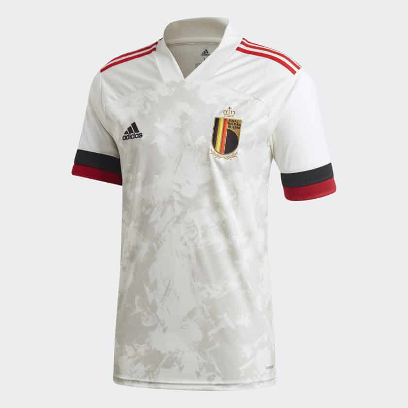 maillot-exterieur-belgique-euro-2020-adidas