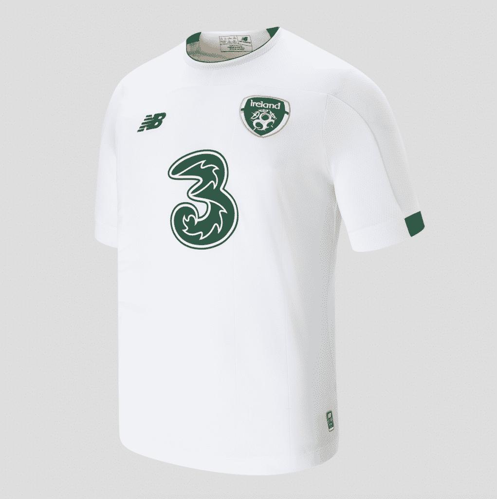 maillot-exterieur-irlande-new-balance-euro-2020-3