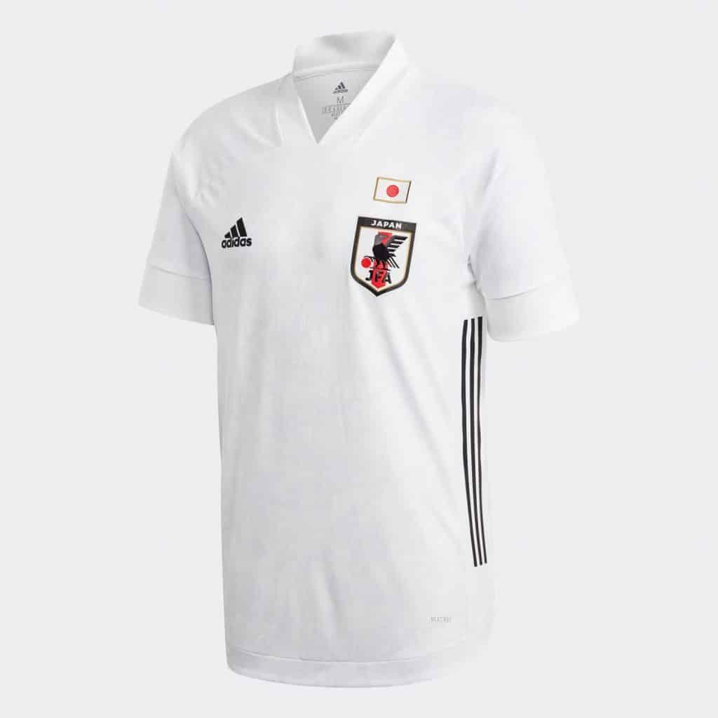 maillot-exterieur-japon-2020-adidas