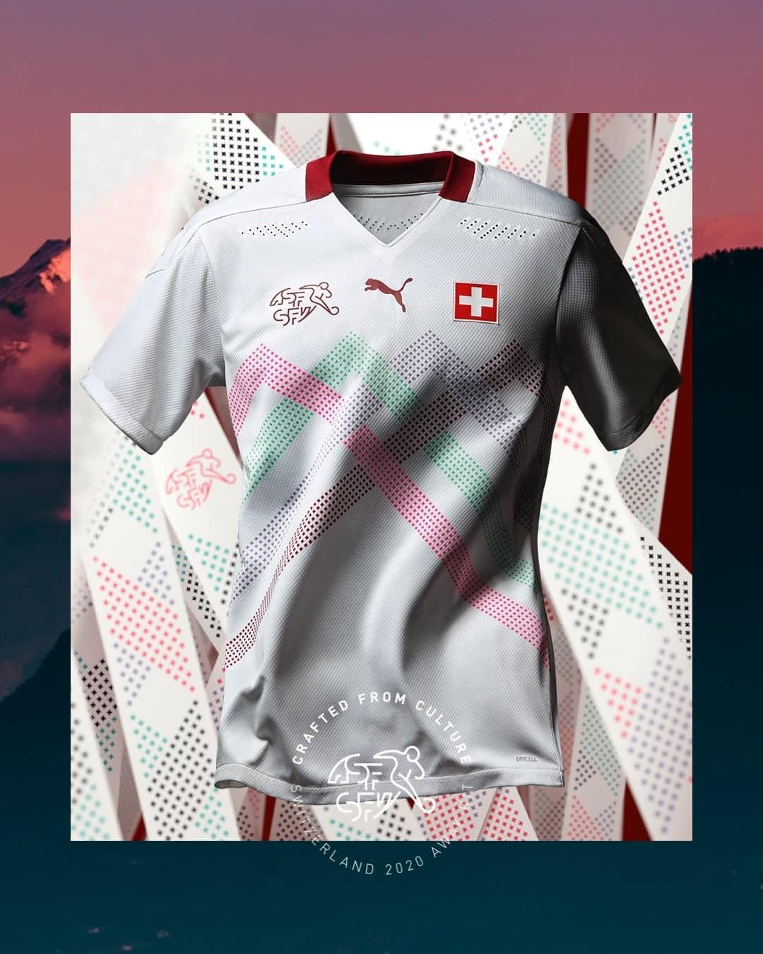 maillot-exterieur-suisse-euro-2020-puma-1