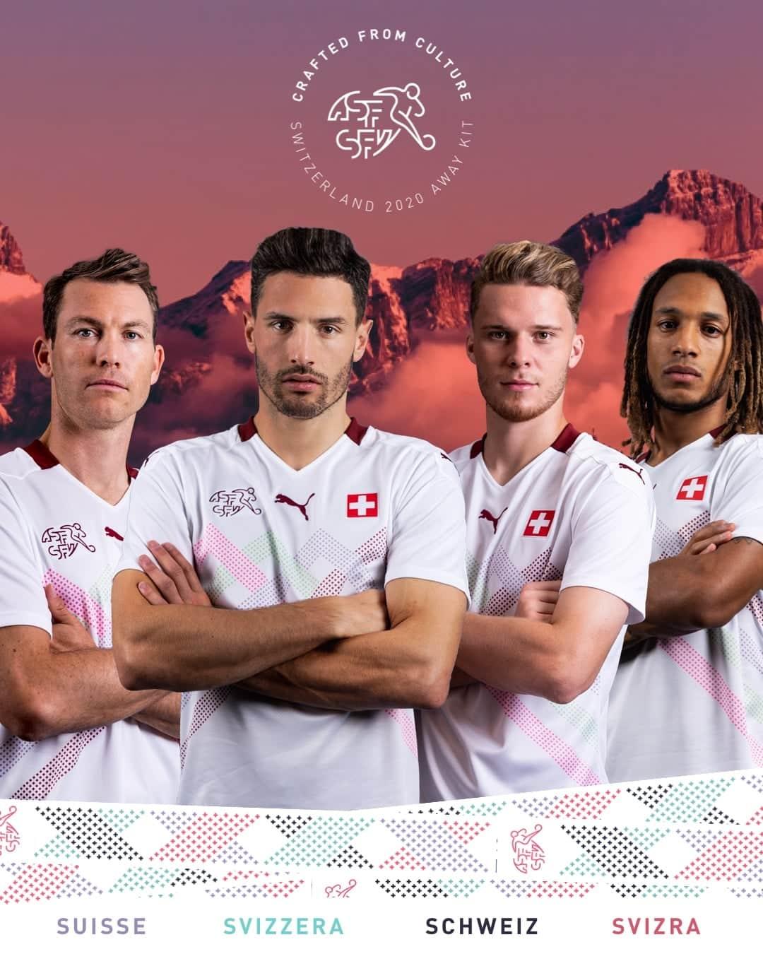 maillot-exterieur-suisse-euro-2020-puma-2
