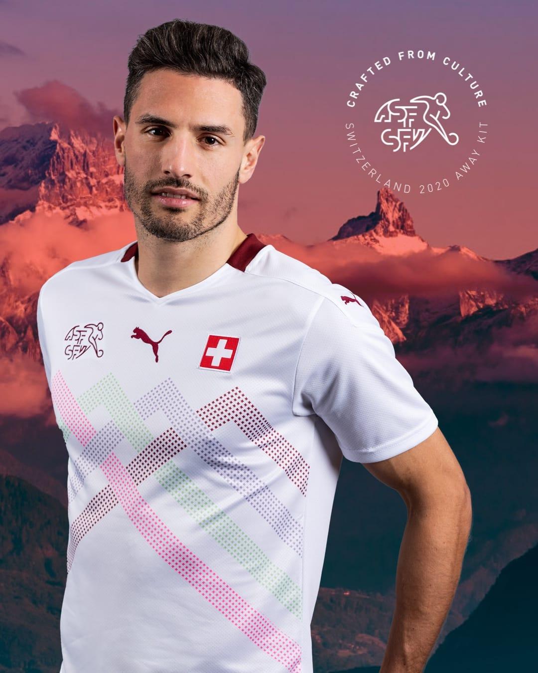 maillot-exterieur-suisse-euro-2020-puma