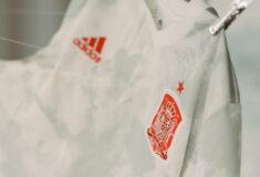 Image de l'article Les maillots de l'Espagne pour l'Euro 2020 présentés par adidas