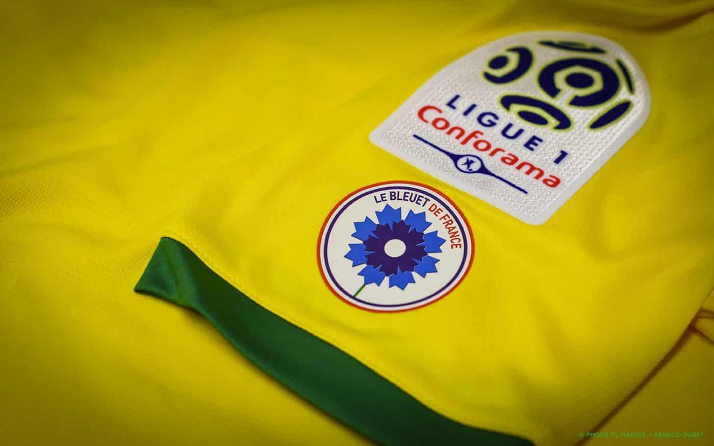 maillot-foot-ligue-1-ligue-2-bleuet-footpack-2019-1