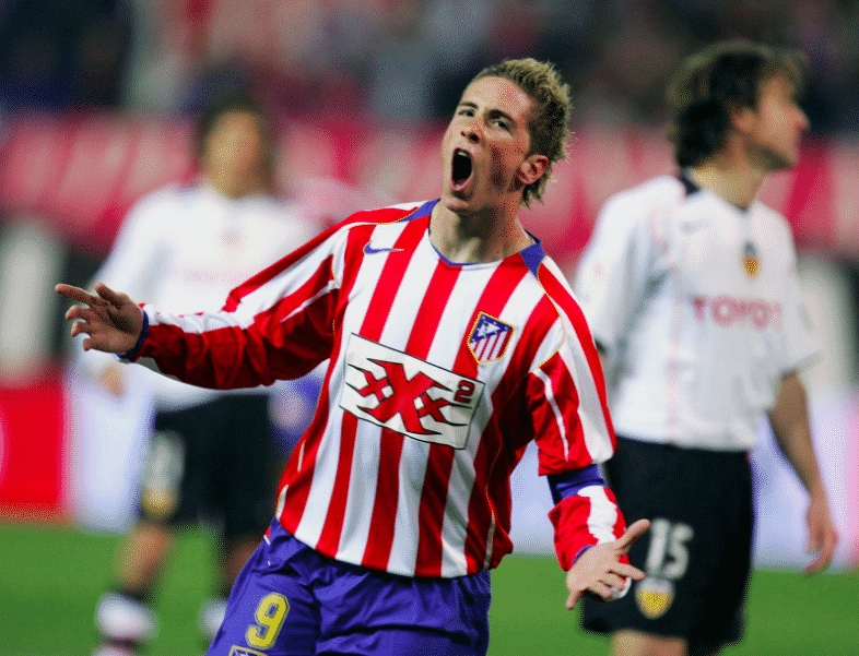 maillot-foot-nike-atletico-madrid-2003-2004-columbia-pictures-spiderman-1