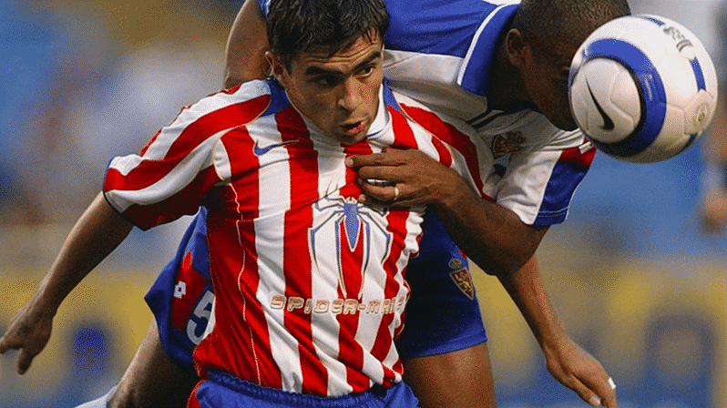 maillot-foot-nike-atletico-madrid-2003-2004-columbia-pictures-spiderman-10