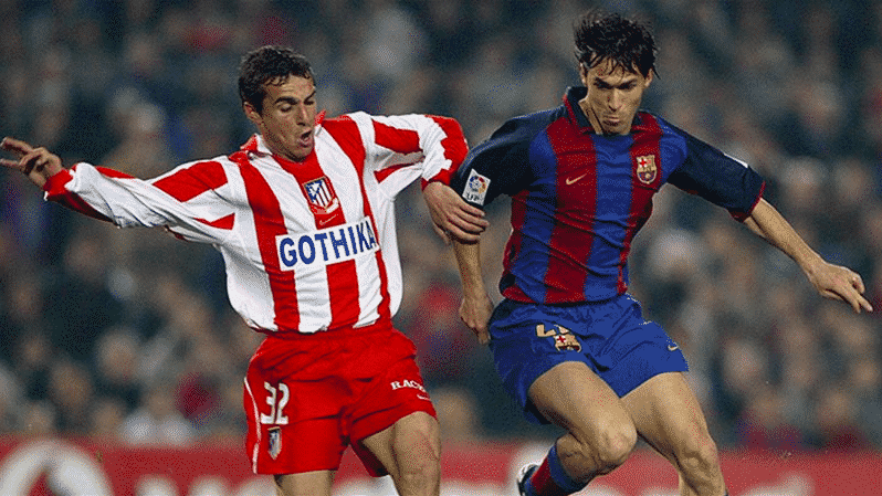 maillot-foot-nike-atletico-madrid-2003-2004-columbia-pictures-spiderman-13