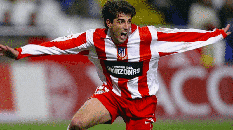 maillot-foot-nike-atletico-madrid-2003-2004-columbia-pictures-spiderman-16