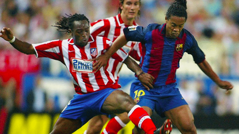 maillot-foot-nike-atletico-madrid-2003-2004-columbia-pictures-spiderman-17