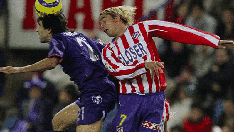 maillot-foot-nike-atletico-madrid-2003-2004-columbia-pictures-spiderman-18