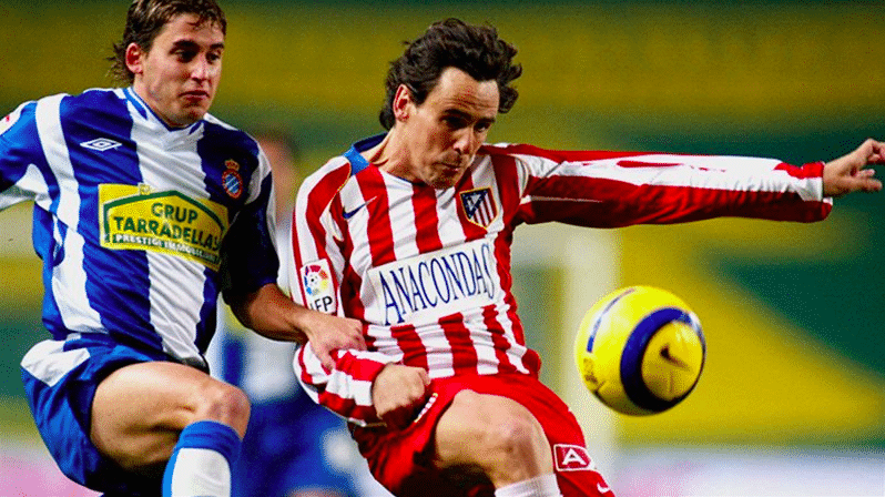maillot-foot-nike-atletico-madrid-2003-2004-columbia-pictures-spiderman-2