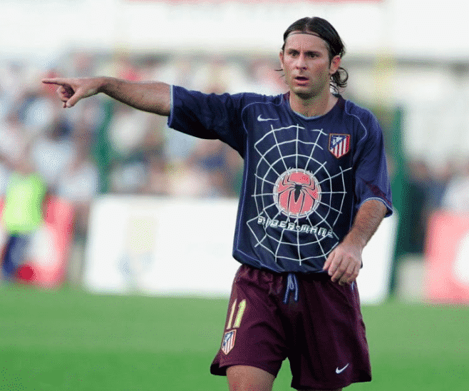 maillot-foot-nike-atletico-madrid-2003-2004-columbia-pictures-spiderman-20