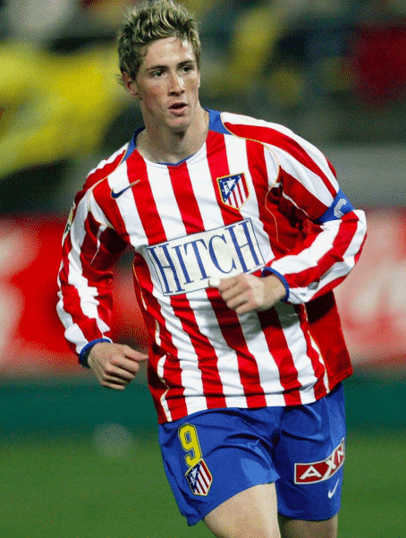 maillot-foot-nike-atletico-madrid-2003-2004-columbia-pictures-spiderman-4