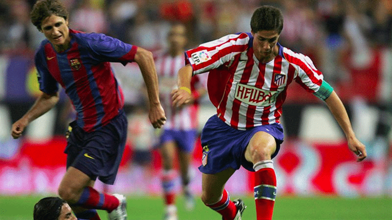 maillot-foot-nike-atletico-madrid-2003-2004-columbia-pictures-spiderman-6