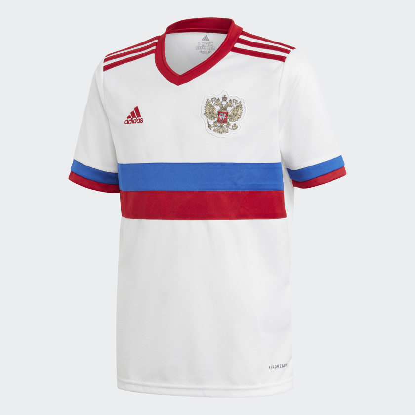maillot-foot-russie-exterieur-2021-1